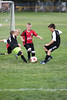 soccer-154