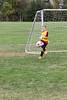 soccer-70