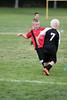 soccer-183