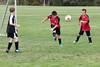 soccer-152