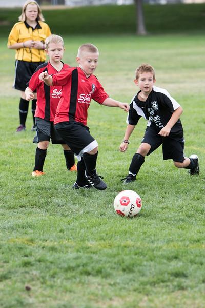 soccer-9