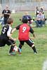 soccer-76