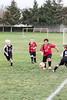 soccer-201