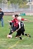 soccer-94