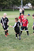 soccer-212