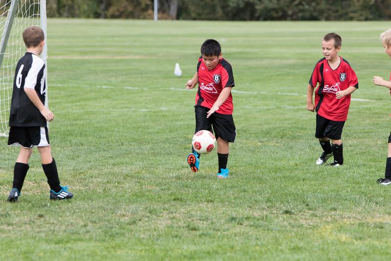 soccer-151