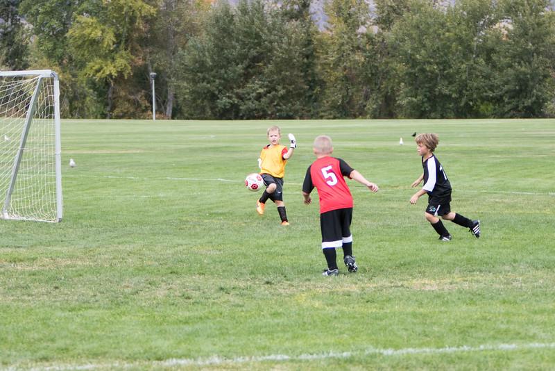 soccer-135