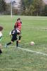 soccer-175