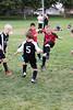 soccer-210