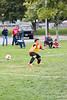 soccer-42