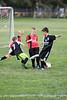 soccer-157