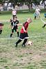 soccer-15