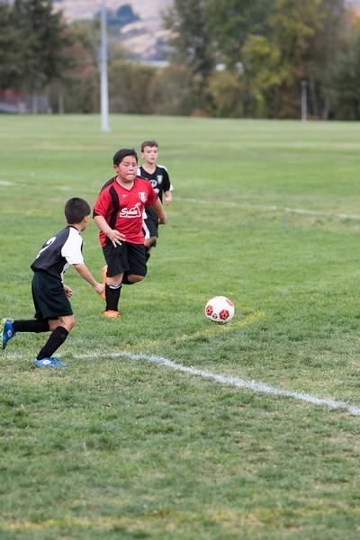 soccer-174