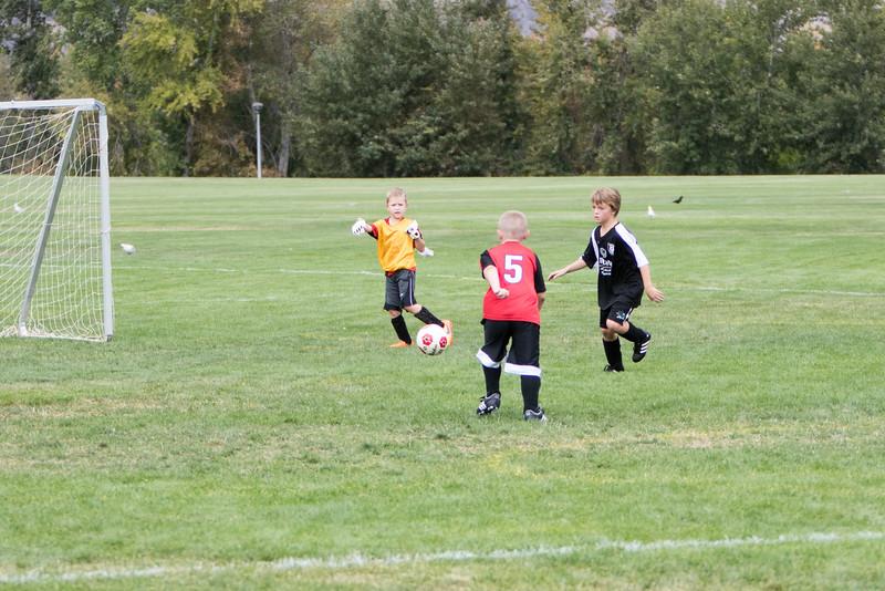 soccer-139