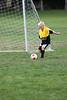 soccer-4