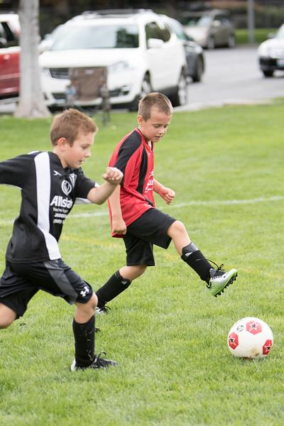 soccer-28