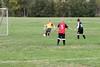 soccer-130