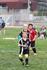 soccer-126