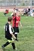 soccer-120