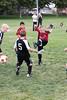 soccer-209