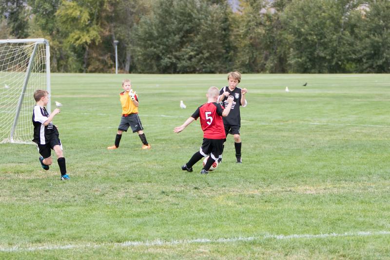soccer-146