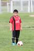soccer-98