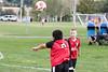 soccer-90