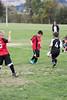 soccer-186