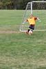 soccer-64
