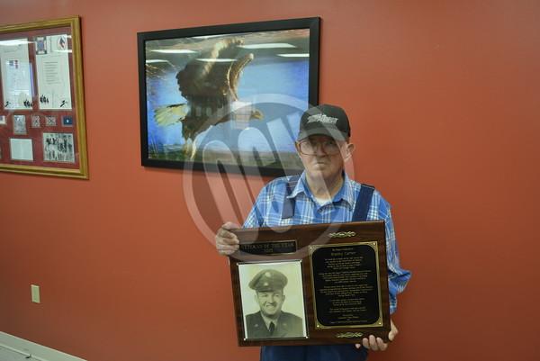 1-21-2015_Veterans Awarded