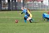 soccer-227