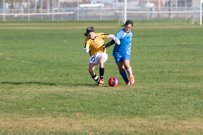 soccer-1