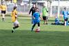 soccer-205