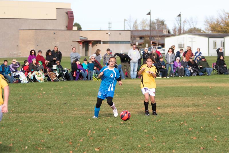 soccer-239