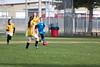 soccer-153