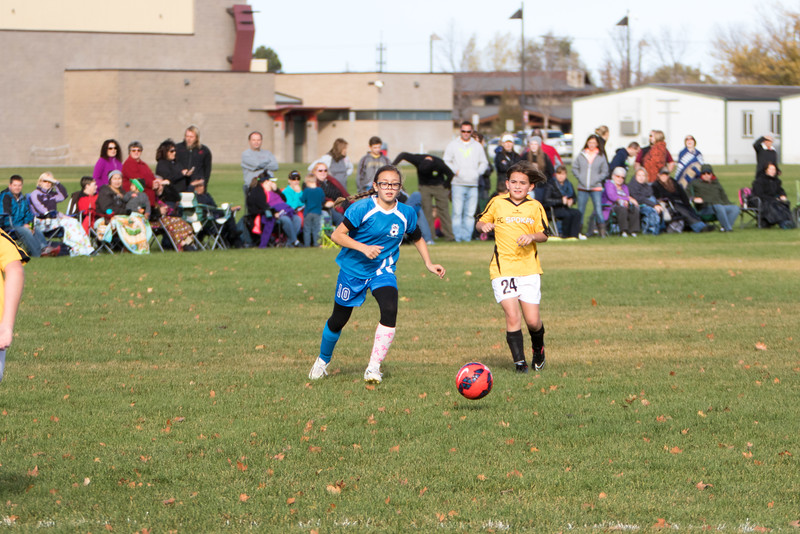 soccer-240