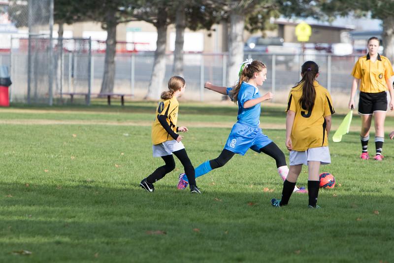 soccer-214