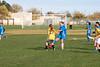 soccer-225