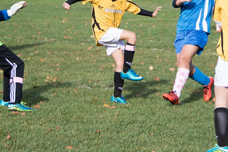 soccer-181