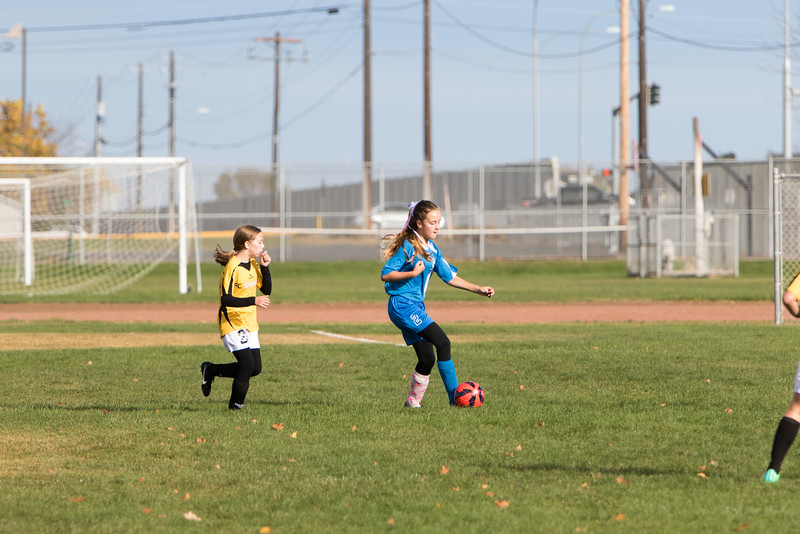 soccer-245