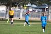 soccer-263