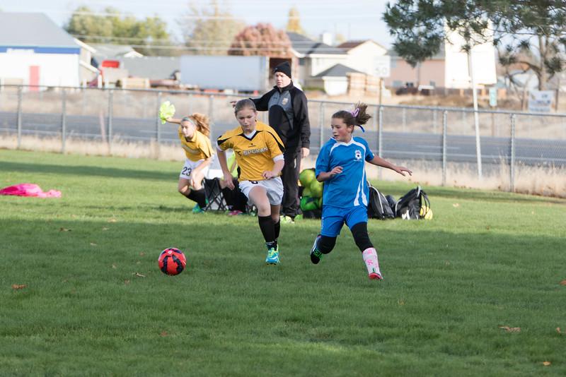 soccer-223