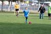 soccer-200