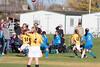 soccer-55