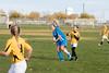 soccer-192