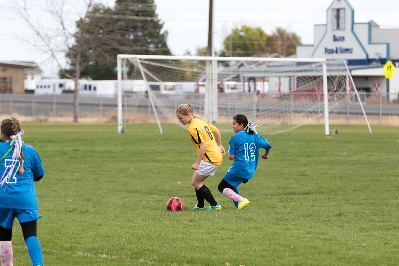 soccer-295