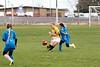 soccer-300