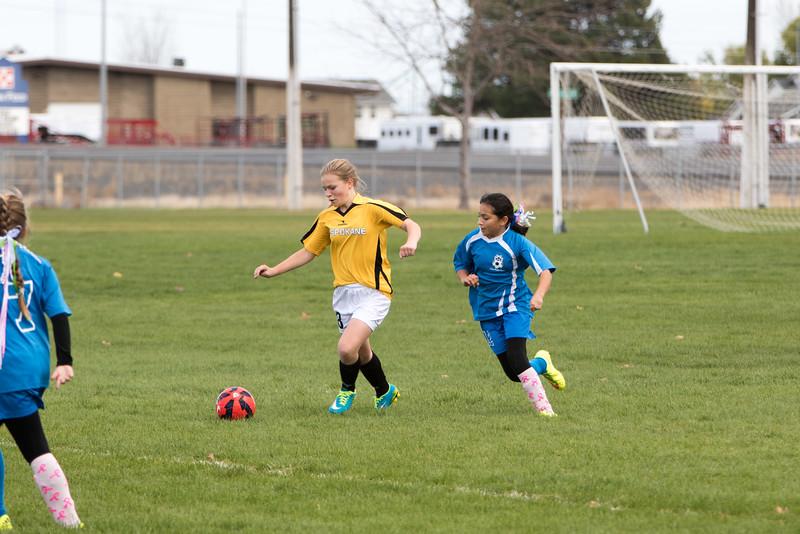 soccer-297