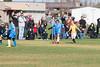 soccer-110
