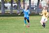 soccer-235